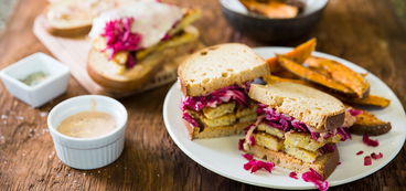 368 173 3f4f vegan tb12 tempehreuben new hero