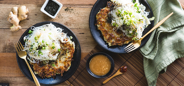 368 173 6780 vegan okonomiyaki hero 1