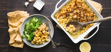 368 173 2fa9 vegan macncheese hero 1