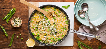 368 173 3266 vegan tb12 squashrisotto hero 2