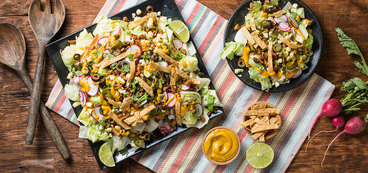 368 173 ddc8 vegan tacosalad hero 1