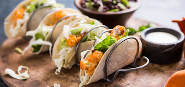 368 173 66b0 vegan tb12 buffcaulitacos hero 7
