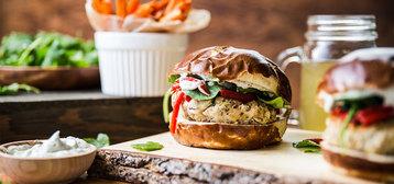 358 168 8cfc vegan beanburger hero 2