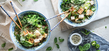 368 173 91b9 vegan tb12 vegpho hero 3