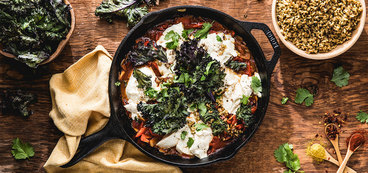 368 173 vegan shakshuka hero 1