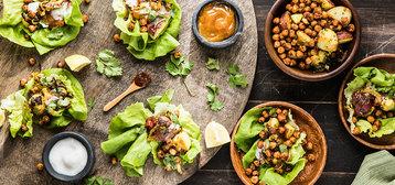 358 168 vegan lettucewraps hero 1