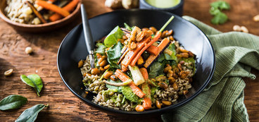 368 173 vegan tb12 ricebowl hero 2
