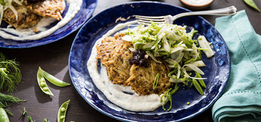 368 173 vegan latkes hero 2
