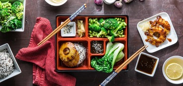 368 173 vegan tb12 bentobox hero