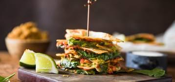 358 168 vegan tb12 quesadillas hero 1