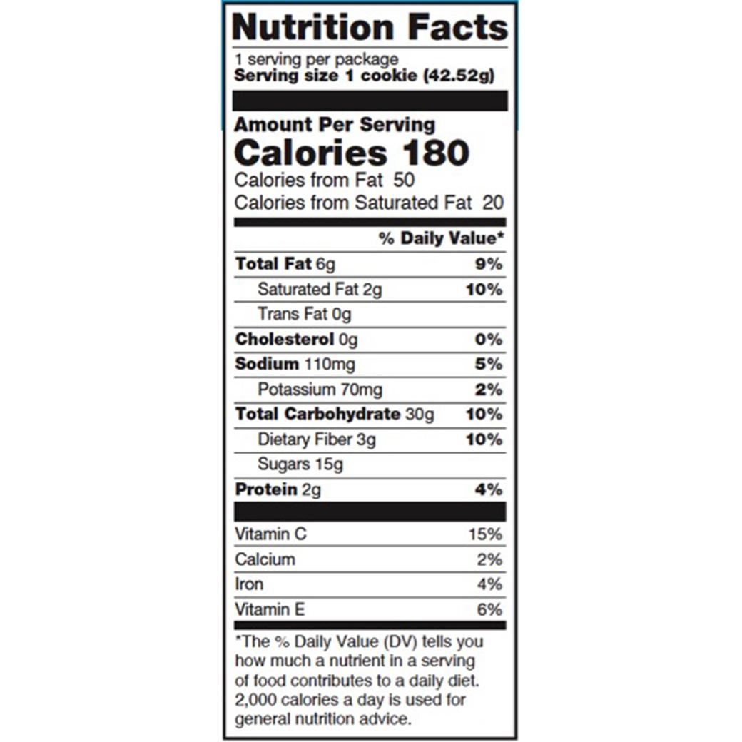 sweet raspberry nutrition