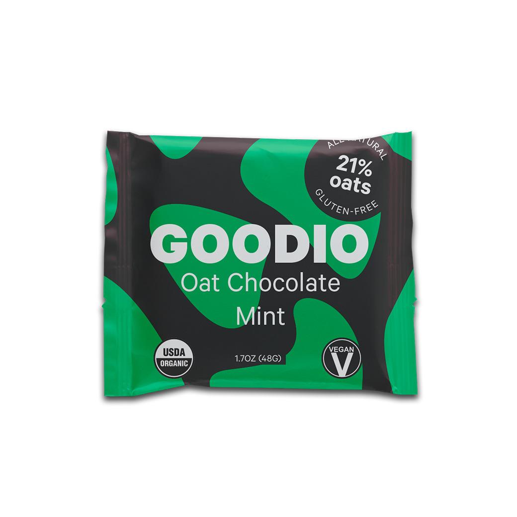 Goodio Mint
